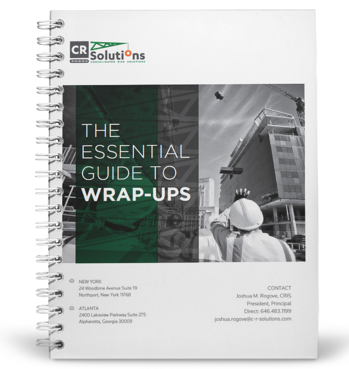The Essential Guide to Wrap-Ups Image